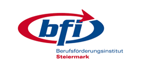 bfi-logo-website