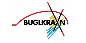 buglkraxn-logo-website