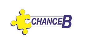 chanceb-logo-website