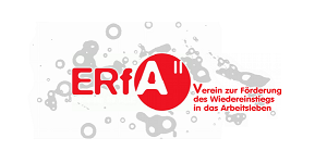 erfa-logo-website