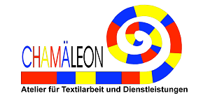 chamäleon-logo-website