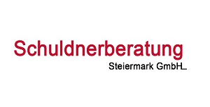schuldner-logo-website