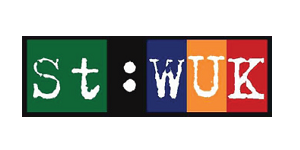 stwuk-logo-website