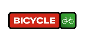bicycle-logo-website