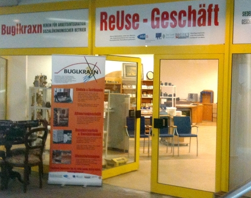 Re-Use-Gesch%ae%ft