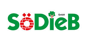 södieb-logo-website