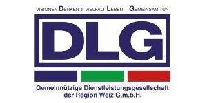 dlg-logo-website