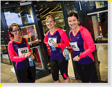 social_business_nightrun_19-09-14-1