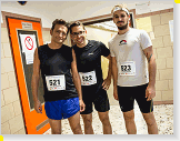 social_business_nightrun_19-09-14-11