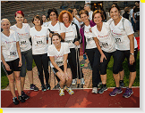 social_business_nightrun_19-09-14-14