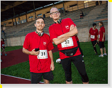 social_business_nightrun_19-09-14-15