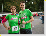 social_business_nightrun_19-09-14-3