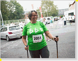 social_business_nightrun_19-09-14-6