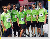 social_business_nightrun_19-09-14-9