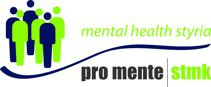 Logo_ProMente_mental_health